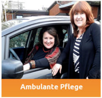 ambulante_pflege